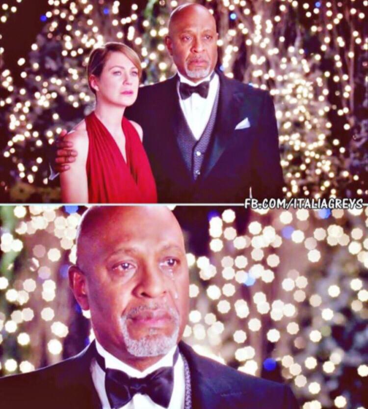 This scene 😩😭😭😭💔