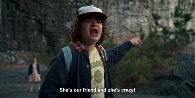 taylor swift's friends: