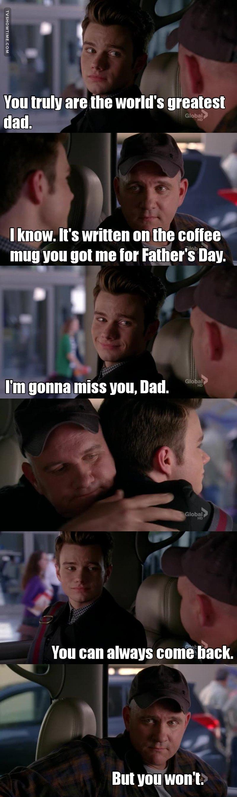 I cried 😢😢😢