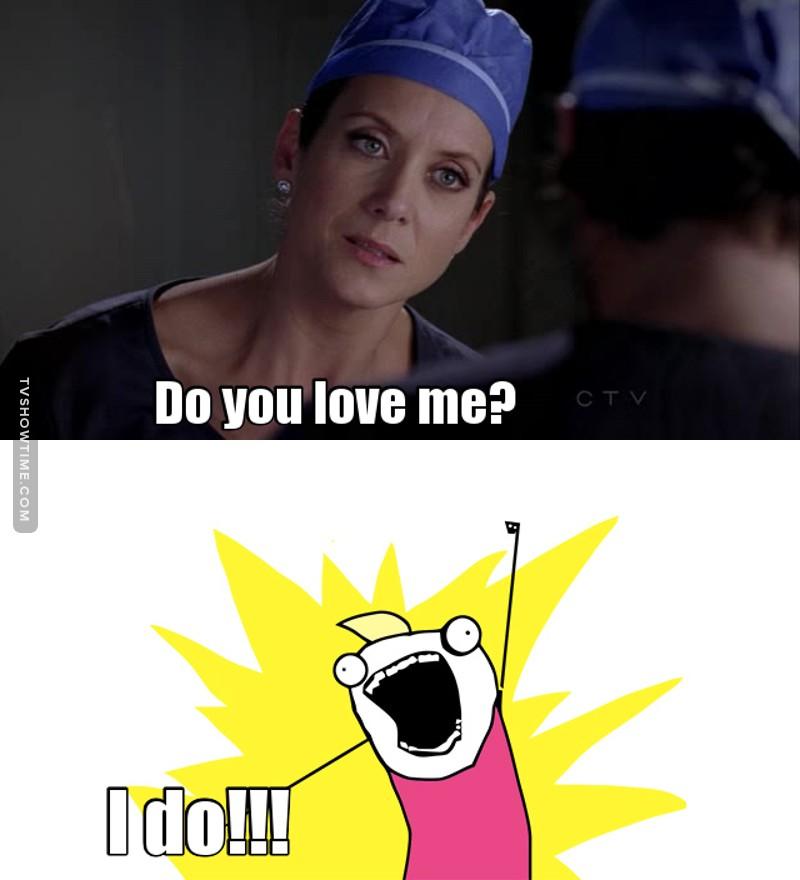 Missed Addison so much😍😍😍😢