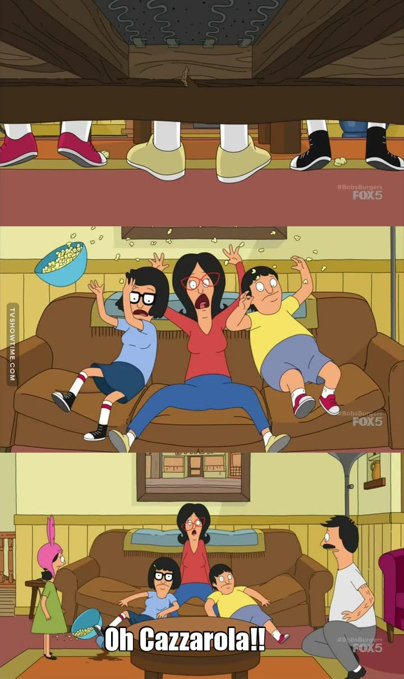 TV Time Bobs Burgers S06E09 Sacred Couch TVShow Time : medium clean from www.tvtime.com size 800 x 1344 jpeg 156kB