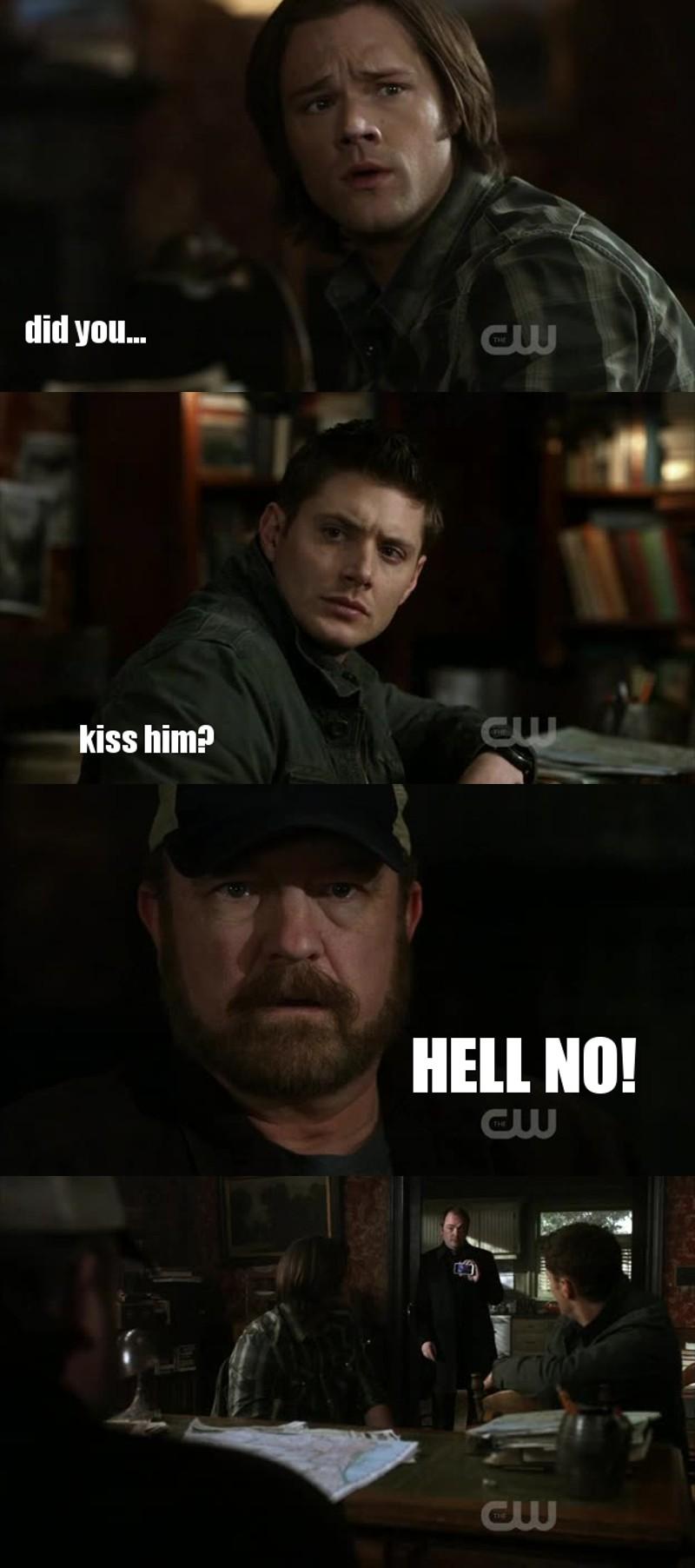 hahaha 😂
