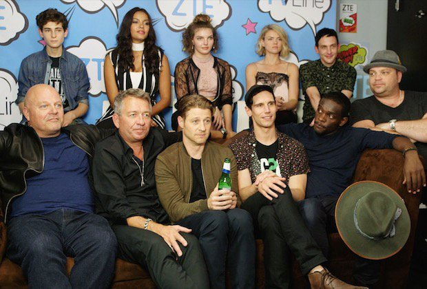But Ben... how you are sitting?  ahahahah