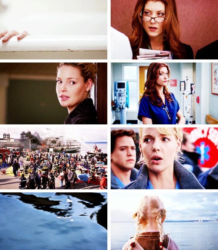 que episódio incrível???!?! ainda mais com esse final!!!