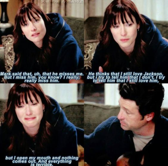 this episode was amazing !!!!!  Slexie scenes + Lex being an absolute sweetie + emotions of every sorts