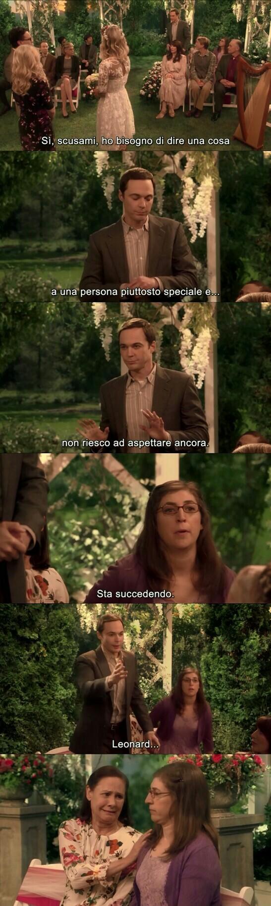 Amy 😢