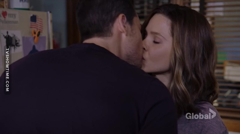 Nothing.... Just appreciate this moment..... LINSTEAD IS BACK !!! 😍😍😍😍😍