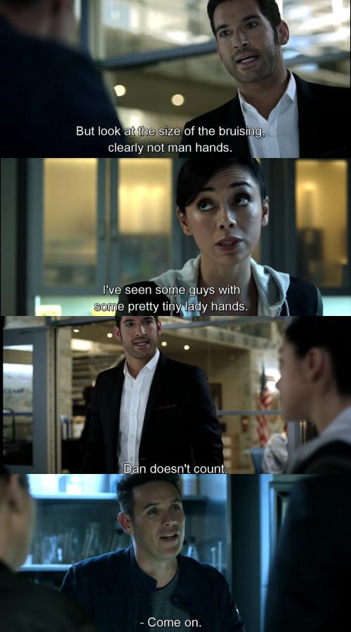 This scene 😂😎