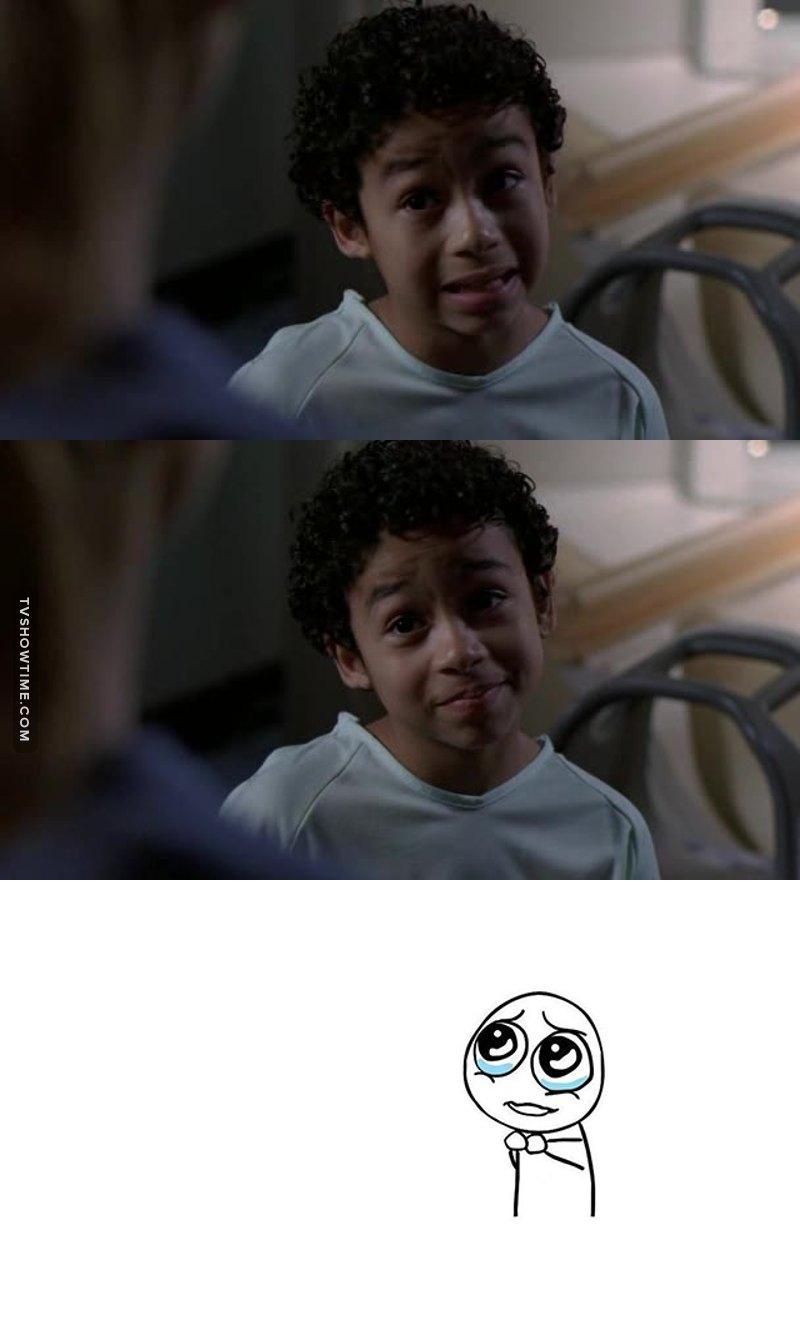 Eu amo esse garoto 😍😍