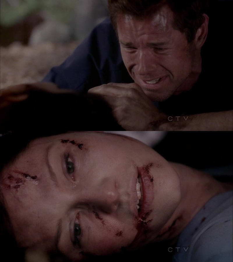 This breaks my heart every single freaking time!!