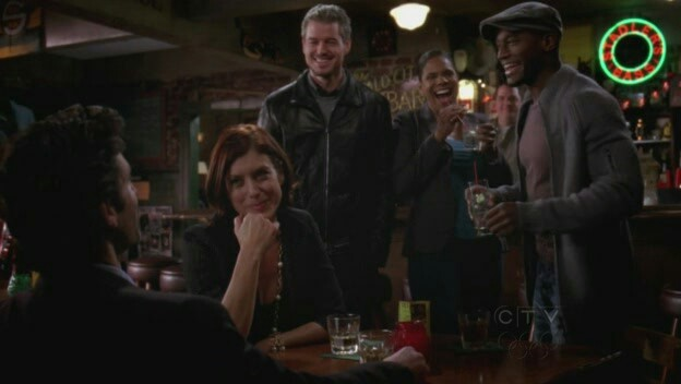 🎵 addison montgomery, i met her in the summer she was cutting up a very dead body.  and in her eyes i saw my life,  i knew that she would be my wife and she would breathe the life back into me,  for everyday until eternity! or until i'd be as dead as that body. 🎵