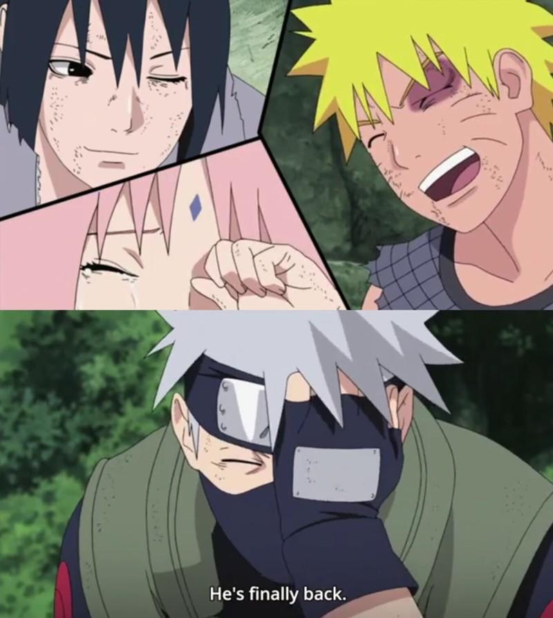 Naruto uzumaki episode 330 : Watch the breakfast club online 1channel