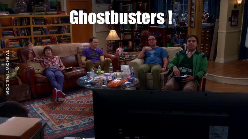 Oh my god... I'm exactly like them 😂