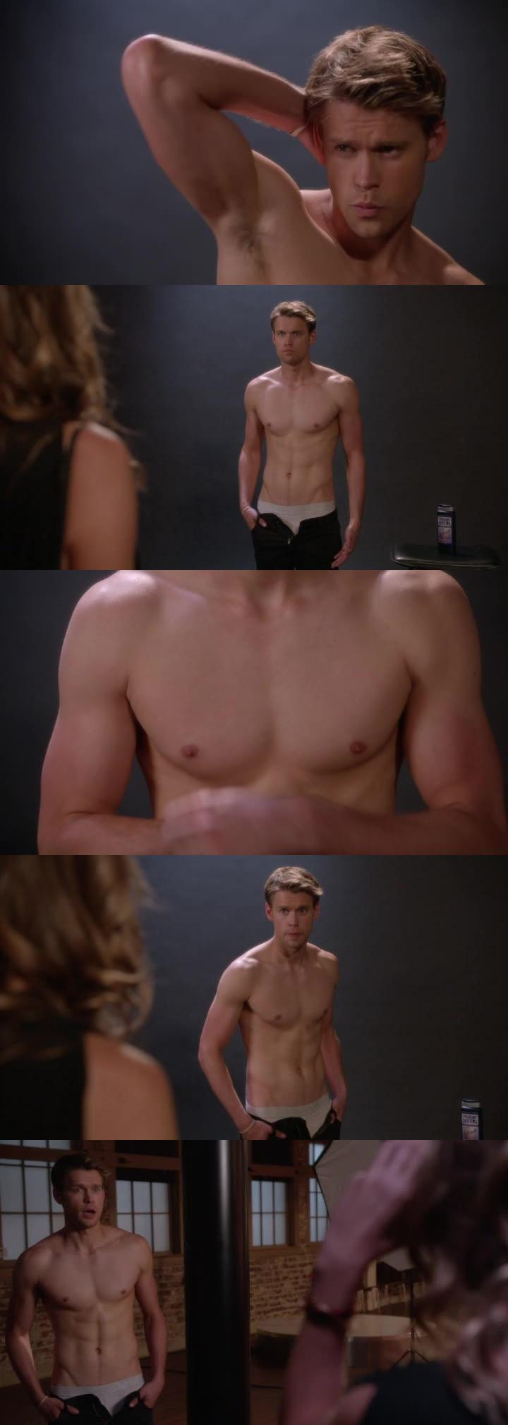 Best part of the episod wad definitly this. And ... now we have to wait until 2015 for season 6 ... :(