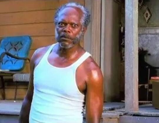 When Shane shot Otis