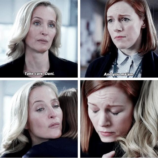 I already miss them 😭😭😭