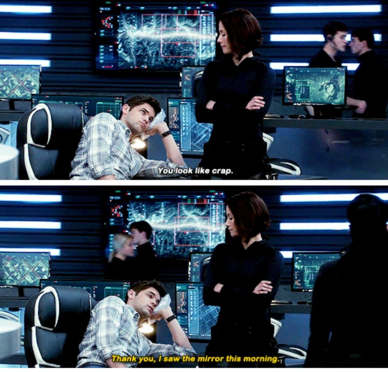 WINN AND ALEX BROTP 👌👌👌