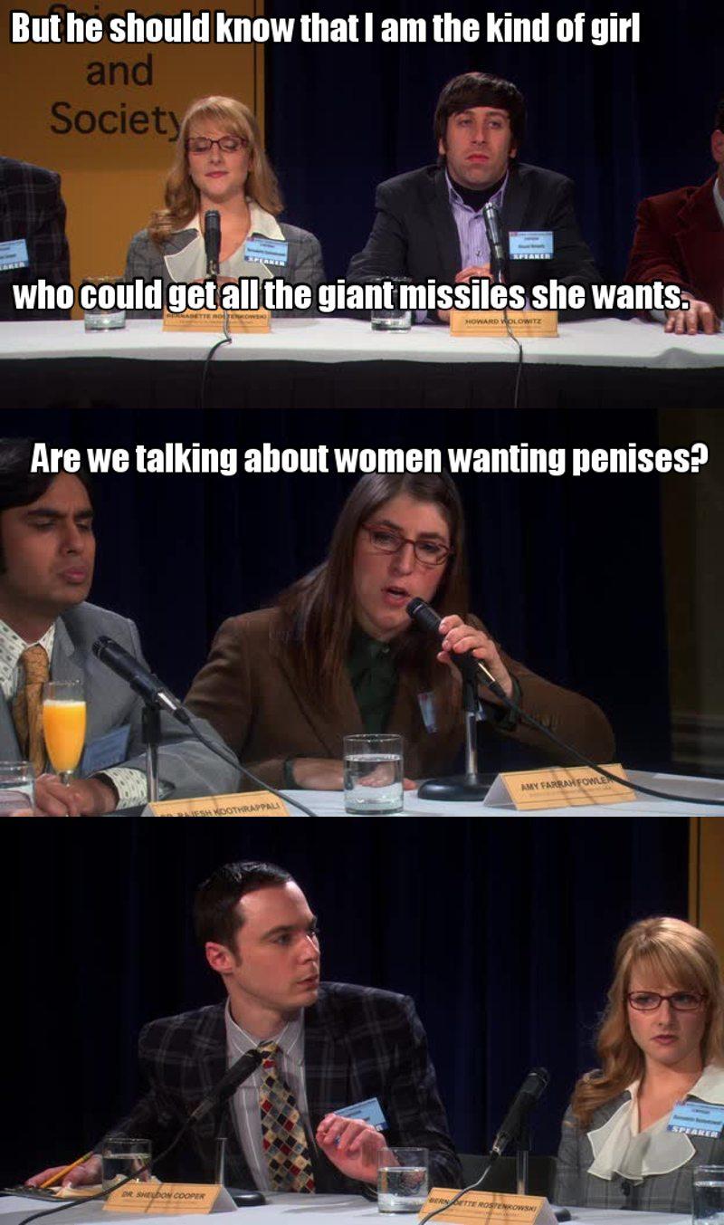 Best episode ever