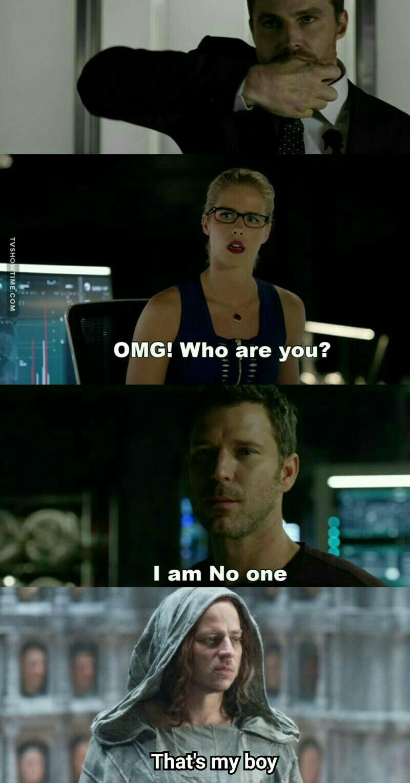 I am no one 😀😀😀  #GOT