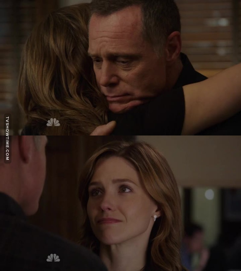 voight and lindsay are so cute !