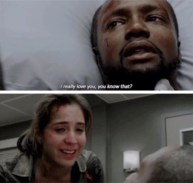 That was so cute 😢💜💜