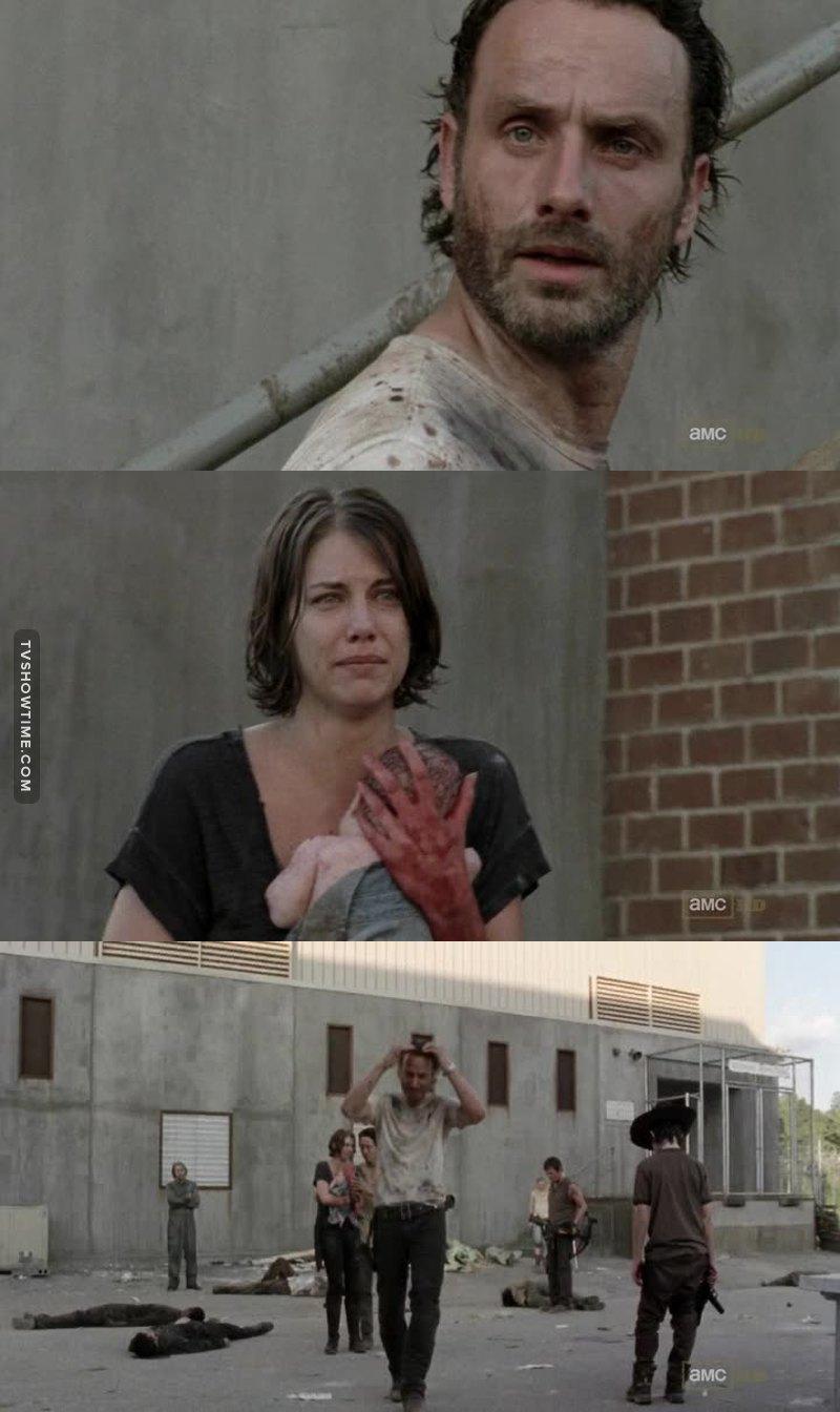 That scene killed me 😭💔💔💔💔
