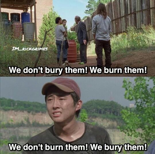 Glenn 😢
