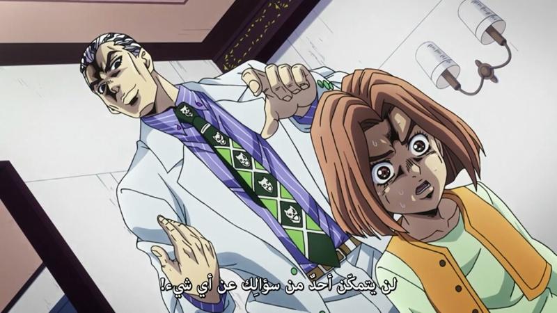 Amazing 😍😍😍😍😍😍 Kira
