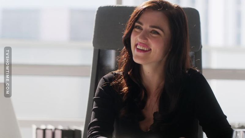 PROTECT LENA LUTHOR AT ALL COST