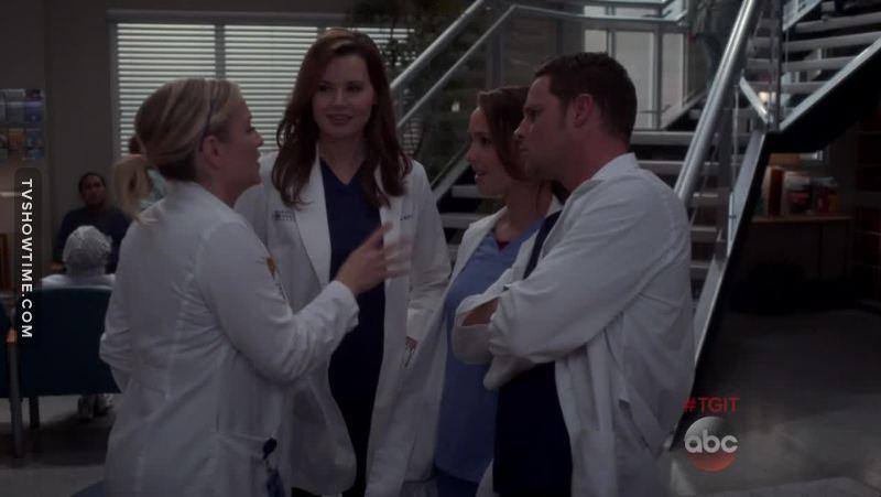 Oh my god... this scene 😂😂😂