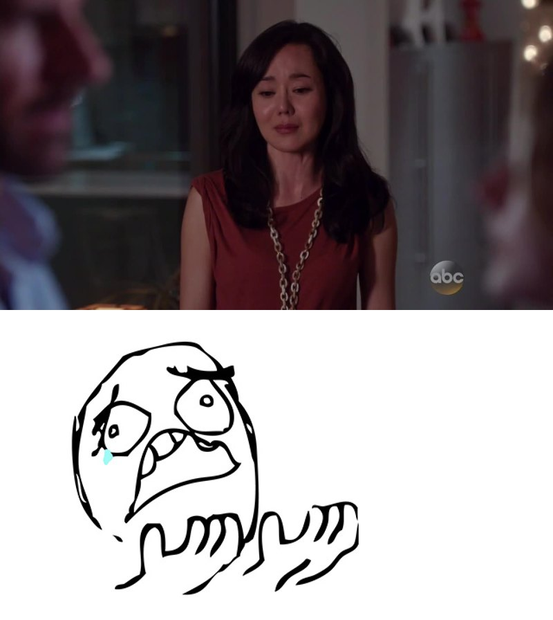 poor karen i was so sad for her