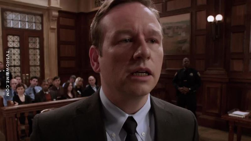 law and order special victims unit s16e20