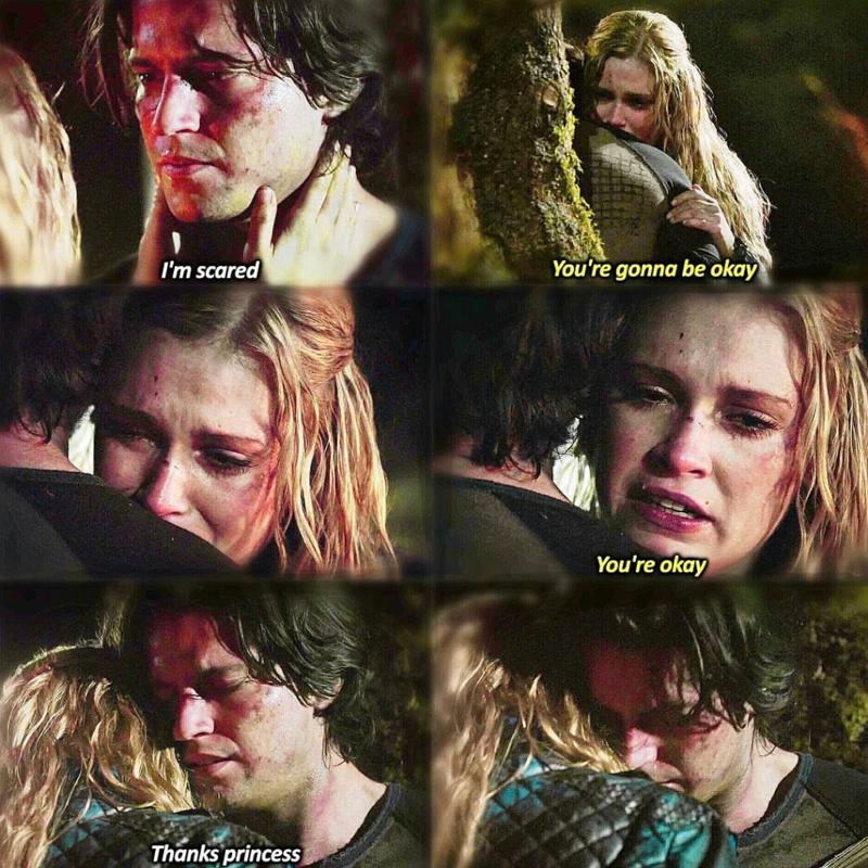 This scene was very sad 💔😭