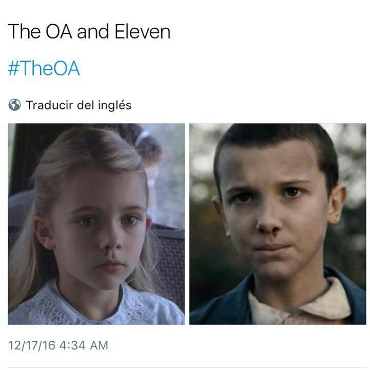 the oa s01e01 subtitles