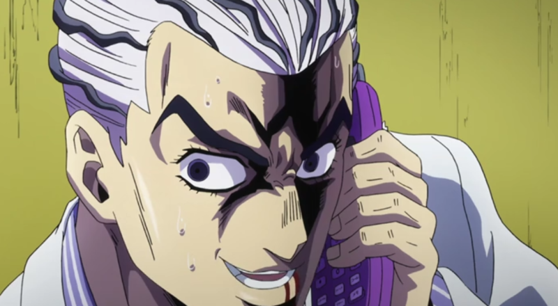 WHEN A PRANK CALL GO RIGHT FOR YOU