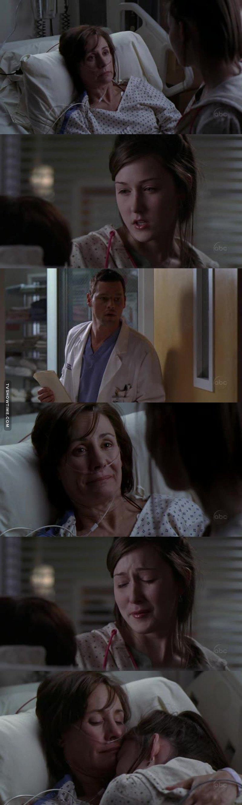 Esta cena partiu meu coração 💔😭