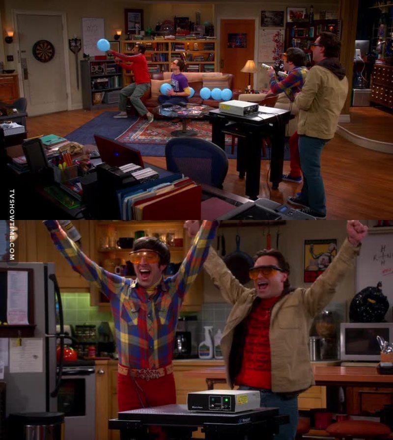 Sono dei maledetti nerd 😂😂😂