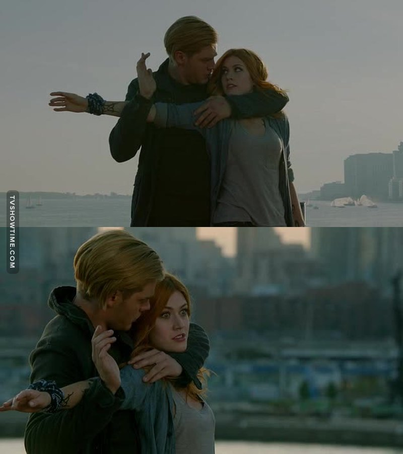 When you want to play Titanic but your boyfriend has never seen the movie
