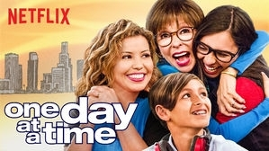 I must admit, I really didn't think I was going to like this show, however, I found myself laughing and crying right till the very end! 😀😢  The writer's and actor's did a brilliant job! Bravo Netflix, you certainly tugged at my heart strings 👍👌👏