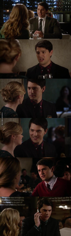 His facial expressions ❤️❤️