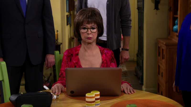 Me waiting for Netflix to renew this show for a second season.