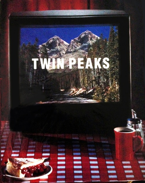 Who is watching Twin Peaks in 2017?