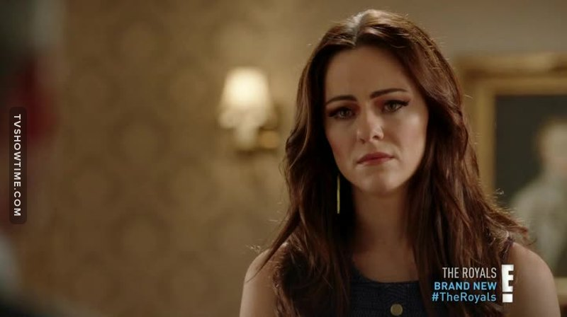 So no Sarah-Alice and Jasper today!😢 Me right now....