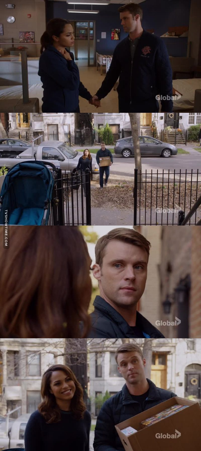 I love this couple with every bone in my body!! They're the absolute best!! Go team Dawsey!! #OTP #ForLife #Matt&Gabby