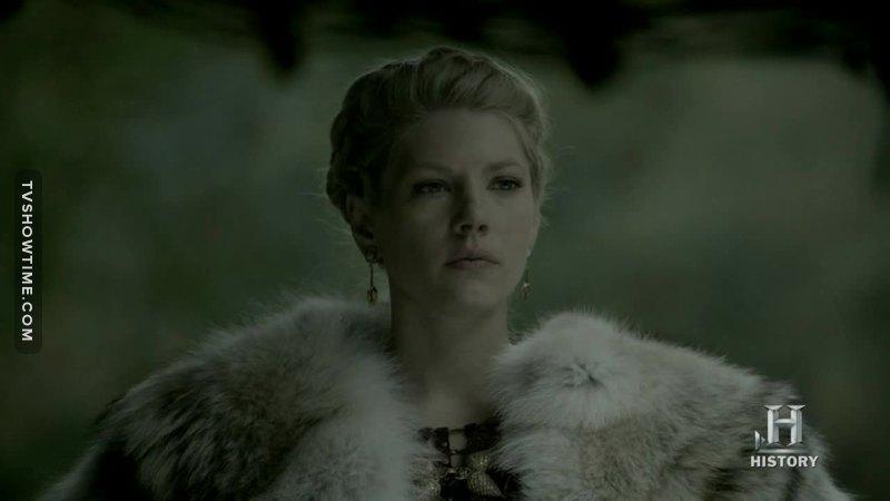 Queen ❤️