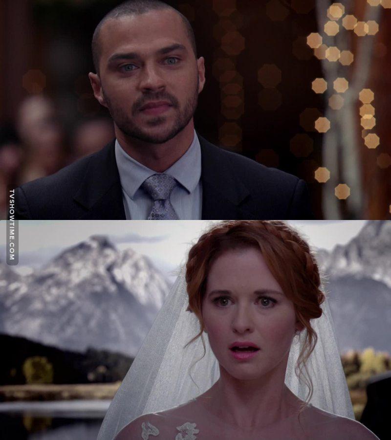 Eu apaixonada por eles, essa cena foi explosiva 😍😍