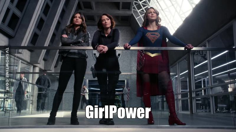 That shooting with they posing like badass it's too much GirlPower 👊💪