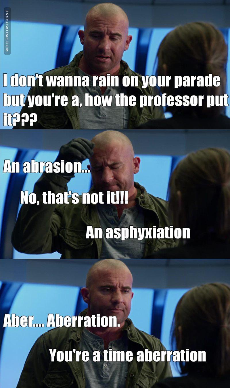 Asphyxiation 😂😂😂😂