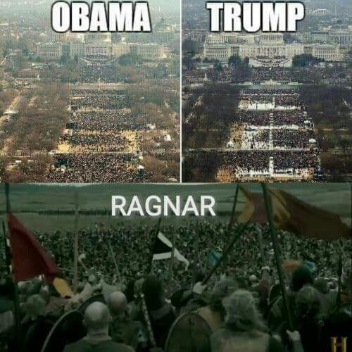 Ragnar>>>>>
