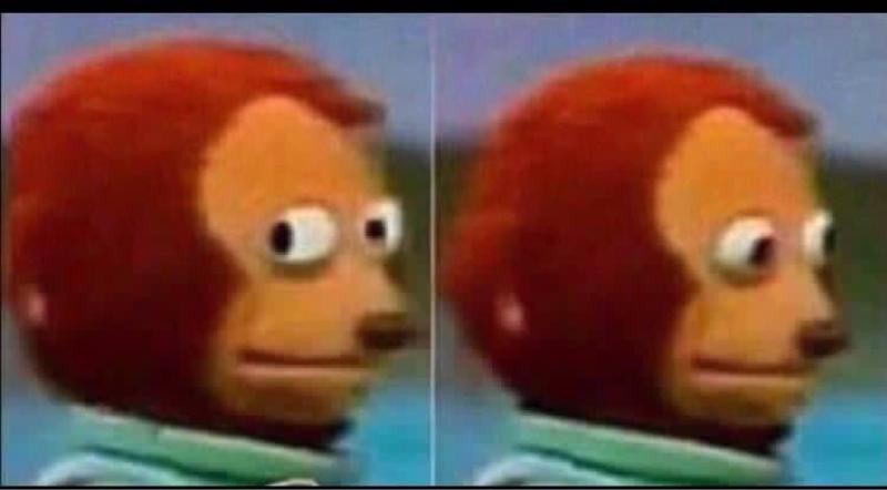 Michaela : Did Frank kill Rebecca? Bonnie :